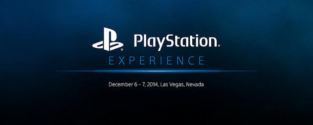Playstation Experience Tickets Now Available