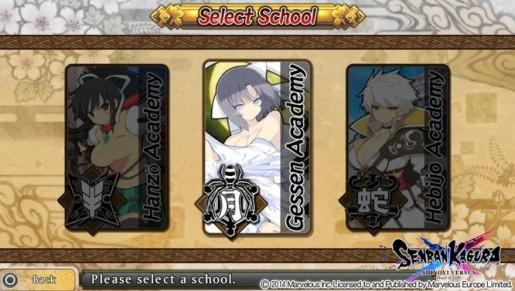 shinovi versus academy