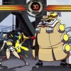 Skullgirls Encore To Become First PS4 Title To Support PS3 Sticks