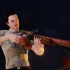 Sunset Overdrive: Ten Tips To Surviving The Funpocalypse