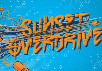 Sunset Overdrive for PC released date outed by Amazon