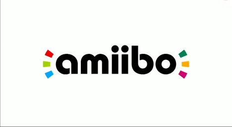 Amiibo Unboxing and Overview