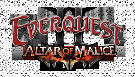 altar of malice logo