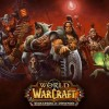 Reddit's World of Warcraft Board Taken Down In Protest