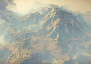 Alleged Just Cause 3 (Xbox One) Screenshots Leak