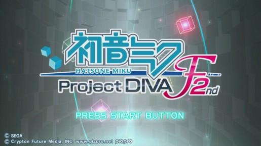 project diva logo