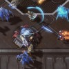 Hype Trailer Released For Starcraft 2: Legacy of the Void