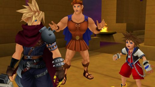 Kingdom-Hearts-ReCoded-HD-790x444