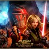 SWTOR Shadow of Revan expansion now live
