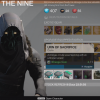 Destiny – Urn of Sacrifice Quest Guide
