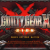 Guilty Gear Xrd –Sign– Review