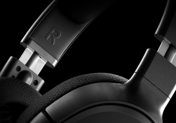 SteelSeries Arctis 1 Wireless Headset Review