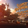 Sunset Overdrive 'Mooil Rig' DLC detailed