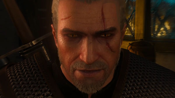 Select GeForce Cards To Include Complimentary Copies of Witcher 3: Wild Hunt