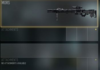 Advanced Warfare Goes 420 NoScope with New Game Mode