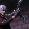 Devil May Cry Gets Definitive On Next Gen