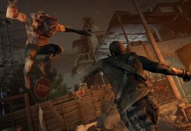 How To Duplicate Weapons In Dying Light