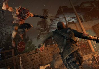 E3 2019: Dying Light 2 Continues to Improve