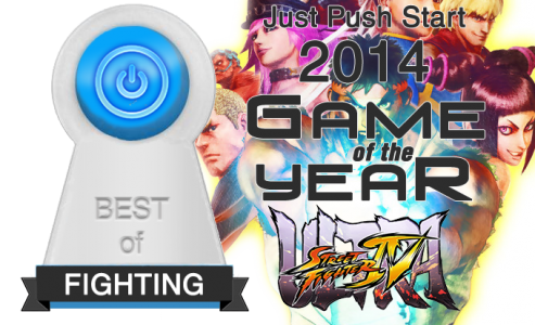 goty_2014_fighting01_expanded