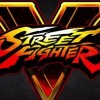Street Fighter V Officially Announced