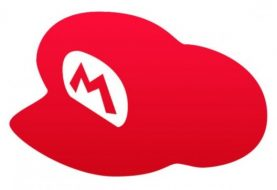 Nintendo Announces the End of Club Nintendo in NA and EU