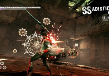 DMC Devil May Cry: Definitive Edition will release a week early