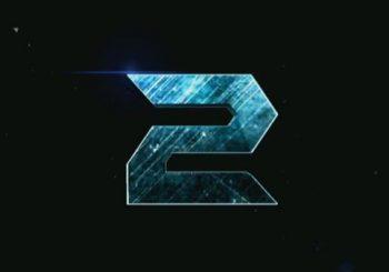Metal Gear Rising 2 teased