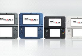 New Nintendo 3DS XL: How to Replace Your MicroSD Card