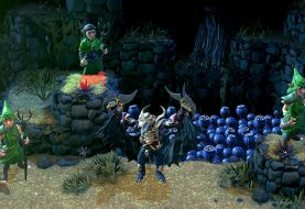 This Week's New Releases 2/2 – 2/8; Zombie Army 4: Dead War and More