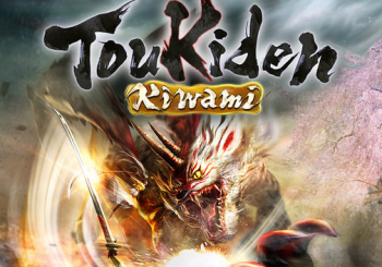 Toukiden Kiwami To Debut On Steam This Summer