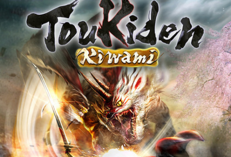 Toukiden Kiwami To Debut On Steam This Summer