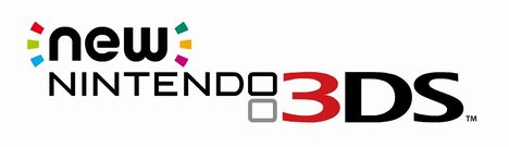 468px-New3ds