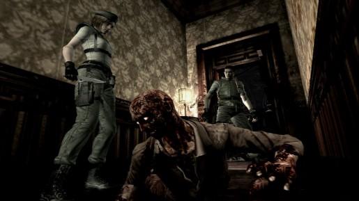 Resident-Evil-HD-Alle-Achievements-in-der-Uebersicht