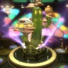 Final Fantasy XIV 2.51 Patch Adds Gold Saucer, Triple Triad