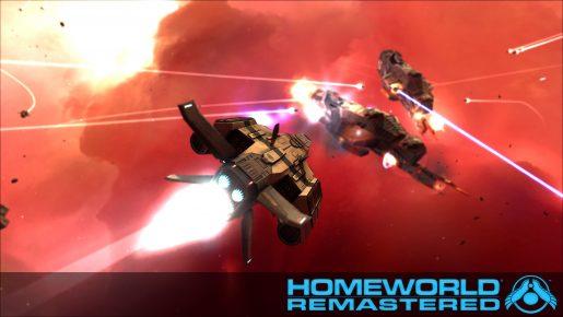 homeworld remastered 01