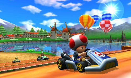 mario-kart-7-character-gameplay-screenshot-toad