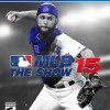 Celebrate MLB 15 The Show's 10th Anniversary With This Special Edition