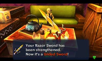 mm3d razor sword
