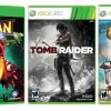 Three Amazing Games Coming in March For Xbox Live Gold Members