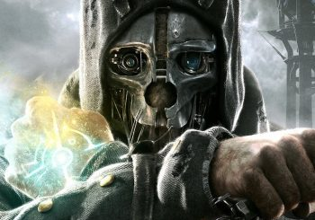 Rumor: PlayStation Plus Update was Delayed Because of Dishonored