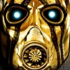Gearbox Celebrates Borderlands: The Handsome Collection Release with Free Golden Keys