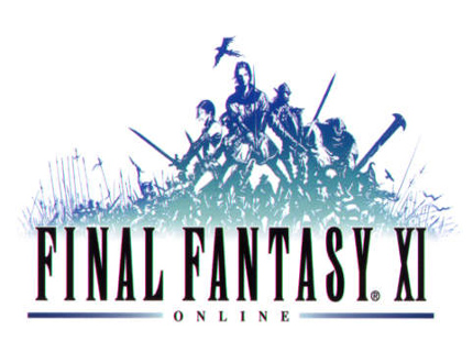 Final Fantasy XI Online Servers to Close Next Year on Consoles
