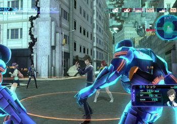 Lost Dimensions coming to PS3 and PS Vita this Summer