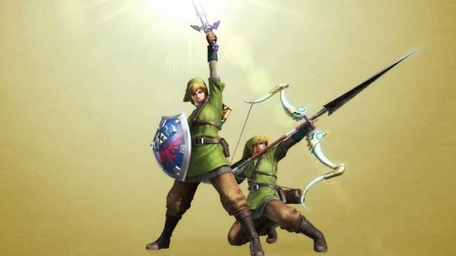 Monster Hunter 4 Ultimate March DLC now Live