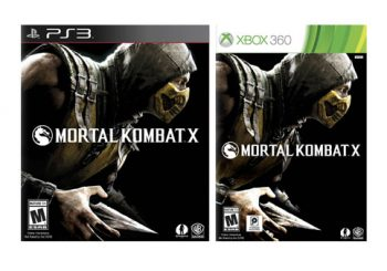 Mortal Kombat X on PS3 and Xbox 360 delayed until Summer