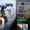 Titanfall Season Pass Listed for Free on Xbox One (Update: Free on 360 too)