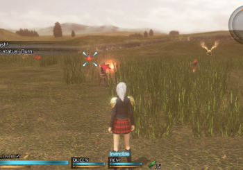 Final Fantasy Type-0 HD - General Tips and Tricks