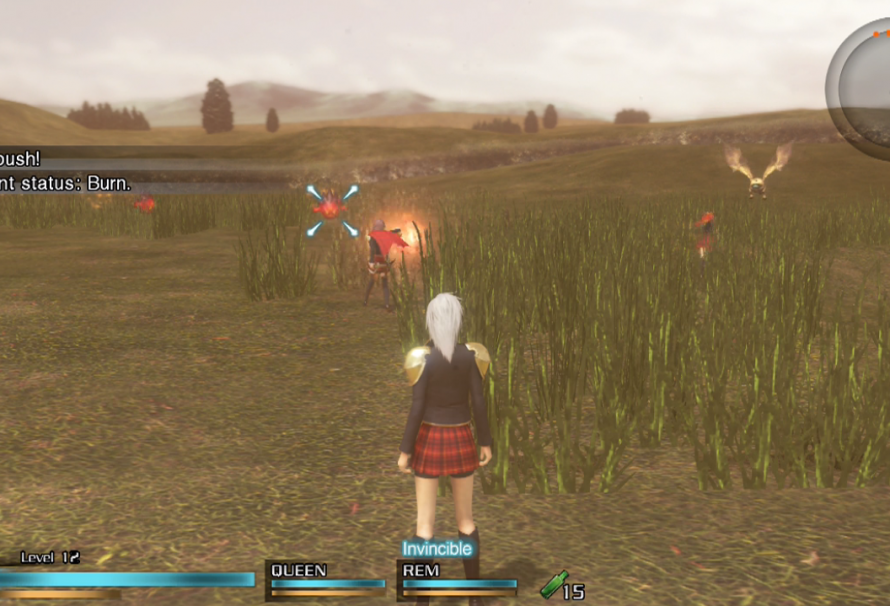 Final Fantasy Type-0 HD – General Tips and Tricks