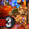 Metal Slug 3 Trophy Guide