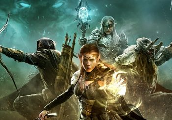 A Beginner's Guide to The Elder Scrolls Online